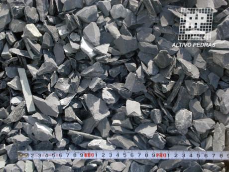 Brita 1 - Altivo Pedras