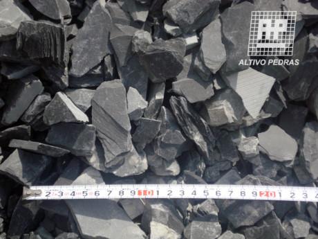 Brita 2 - Altivo Pedras