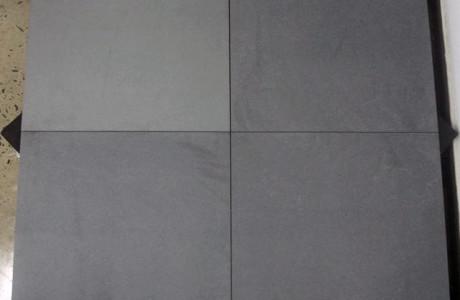 __placas-ardosia-piso-elevado-aplica01
