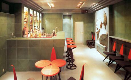 __ardosia-verde-ladrilho-bar