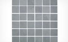 Mosaicos de Ardósia