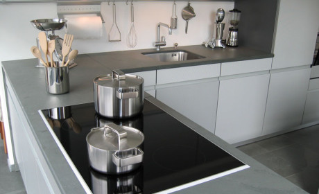 lajao-cinza-gray-slate01