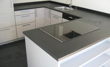 lajao-cinza-gray-slate02