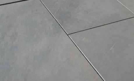 lajao-cinza-gray-slate03