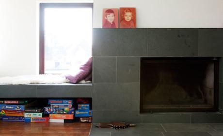 lajao-cinza-gray-slate06