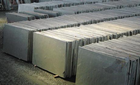 Lajão Matacão Altivo Pedras