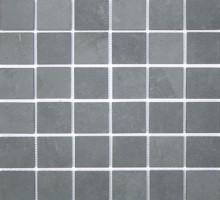 __mosaico-ardosia-cinza-5x5cm