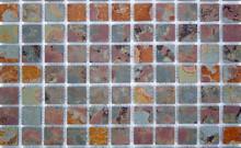 __mosaico-ardosia-ferrugem-25x25mm