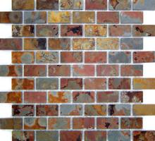 __mosaico-ardosia-ferrugem-25x50mm