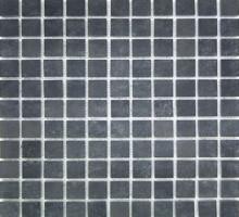 __mosaico-ardosia-preta-25x25mm-b