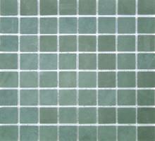 __mosaico-ardosia-verde-25x25mm