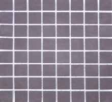 __mosaico-ardosia-wales-25x25mm