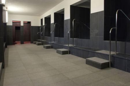 preta-piso-33