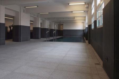 preta-piso-34