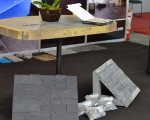 stand-ap-construir-minas-2014-001