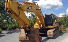 escavadeira-CAT-330D-00